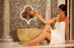 1486582161moroccan_bath_with_beauty_package_at_aya_palace_salon_juffair.jpg
