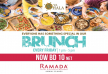 1547032704ramada_hotel_amwaj_suites_bahrain_friday_brunch.jpg