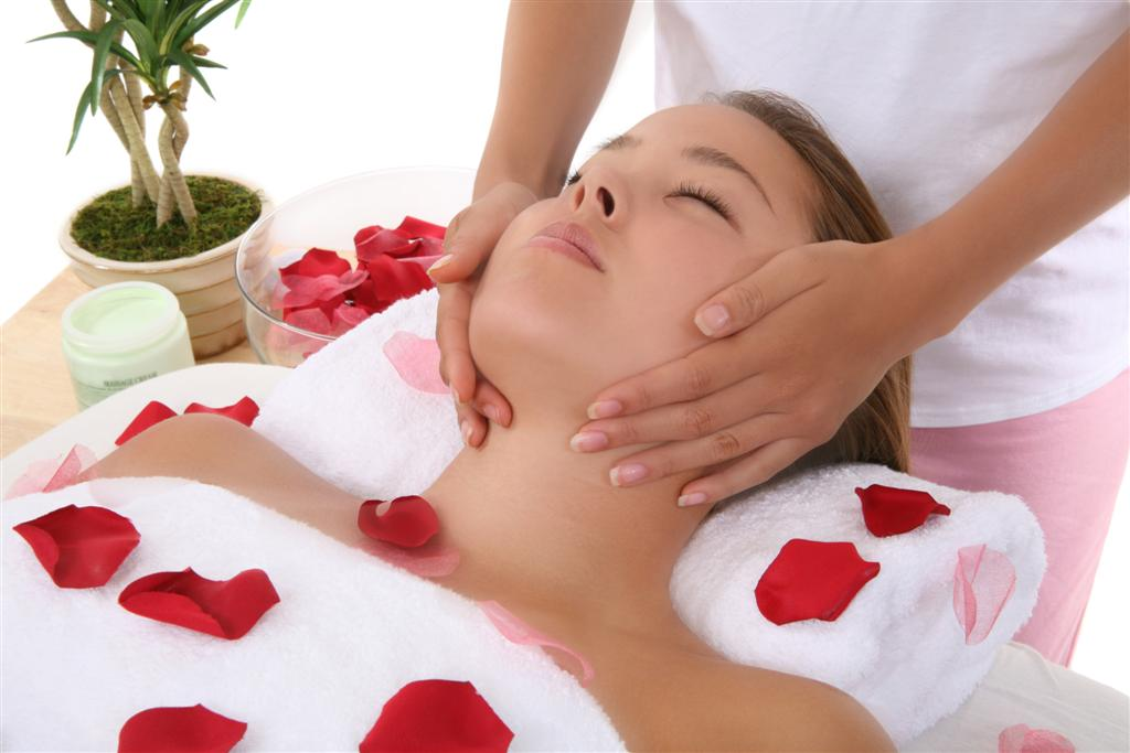 valentine's day spa gifts| spa gifts| steiner spa consulting, Ideas