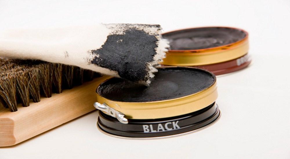 Shoe Polishing Service : Discount shoe shine service mydoor