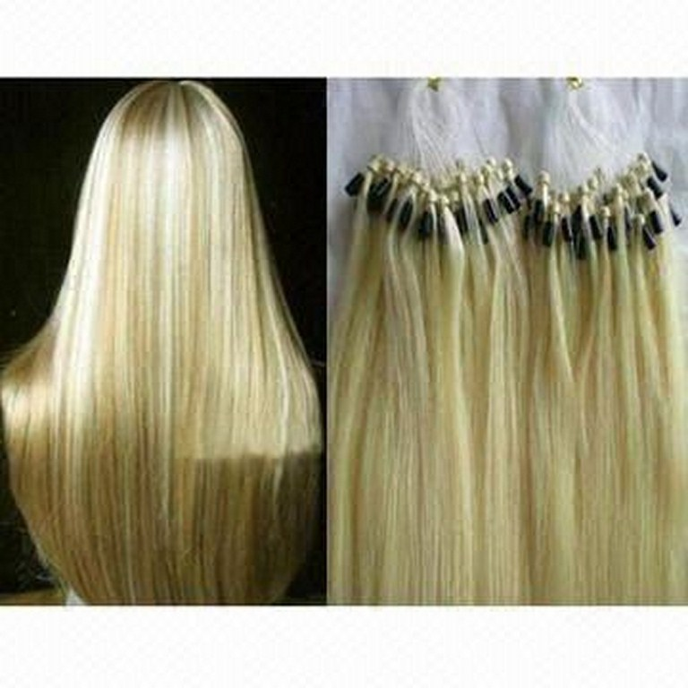 Lush Hair Extensions Discount Code 2014 105