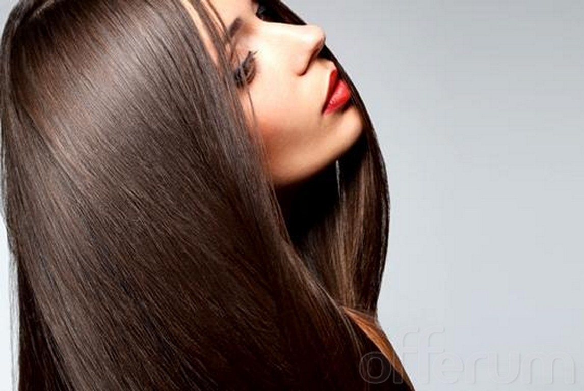 Hair Botox Copy