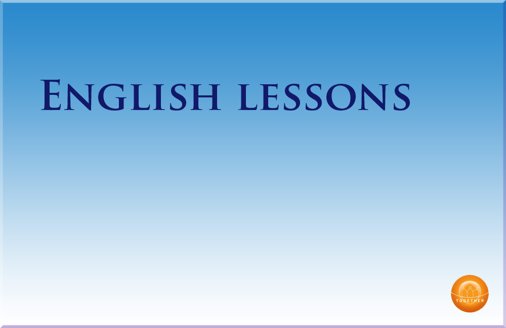 English course deals