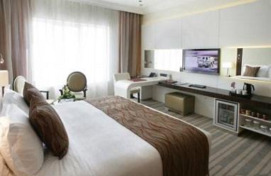 30 discount beat the heat at auris hotels dubai bahrain for Beat hotel in dubai