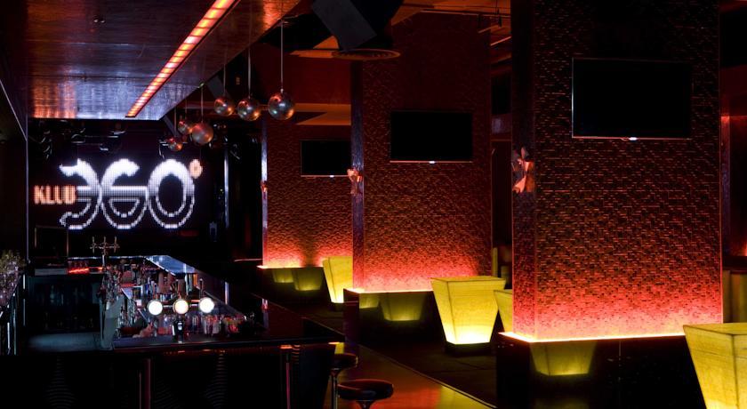 0 Discount Sky Blu Lmfao Klub360 Elite Crystal Hotel