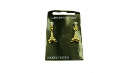 1368009871eiffel-tower-earrings-brilliant_z1.jpg
