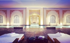 1470078254couples_massage_at_al_areen_spa.jpg