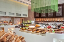 1484152277business_lunch_-_flavours_on_2_-_downtown_rotana_copy.jpg
