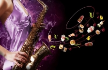 1484153411sushi_and_sax_with_logo_copy.jpg