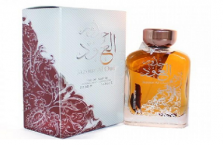 1488914914jazour_al_oud_100_ml_fragrance_for_men_and_women_100ml.png