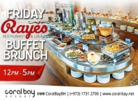 1503240236rayes_friday_brunch_coral_bay_manama_bahrain_23.jpg