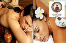1520935628mind_and_body_spa_bahrain_hot_stone_massage1.jpg