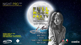 1521630238full_moon_vol1_night_pro_party_coral_bay_bahrain_new.jpg