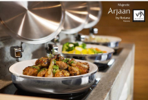 1535460282friday_brunch_majestic_arjaan_manama_bahrain2.jpg
