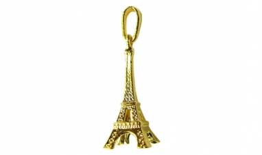 80 discount eiffel tower pendant bahrain for 500 bd instead of 2500 bd mozeypictures Image collections