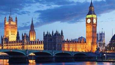 20 Discount Trip London Bahrain Hotel Flight Madamtussauds Museum