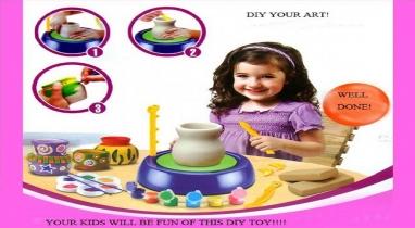 1393670188beecool_educational_diy_pottery_wheel_bahrain.jpg