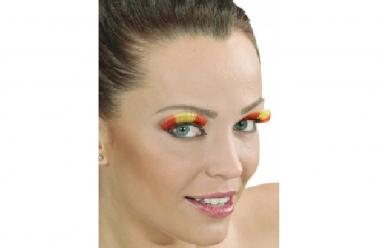 1402391533false_spain_eyelashes1.jpg