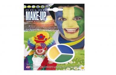 1402396317brazil_make-up.jpg