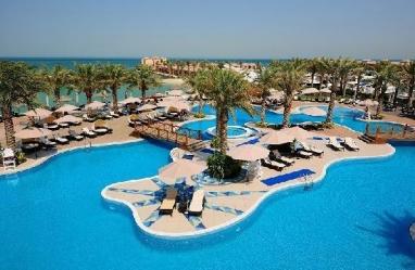 1417941383al-bander-hotel-resort_riffa_bahrain.jpg