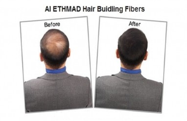 1421672015hair_building_fibers_men.jpg