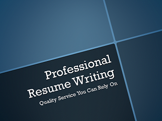 Professional article writing services ltd
