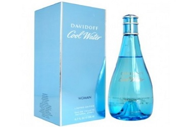 1480234314david_off_cool_water_perfume_women_bahrain.jpg