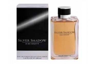 1480235366silver_shadow_davidoff_men_perfume_bahrain.jpg