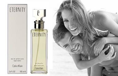 1481302292calvin_klein_eternity_for_women_100_ml_eau_de_parfum.png