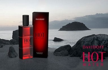 1488825809davidoff_hot_water_for_men_eau_de_toilette_110_ml.jpg