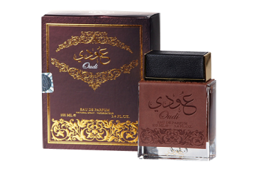 1488911610oudi_100ml_arabian_perfume_by_ard_al_zafaran.png