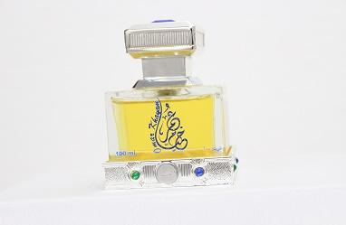 1492678861omar_khayyam_arabic_perfumes_bahrain.jpg