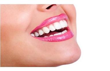 1494168687platinium_package_laser_whitening_smile_studio_bahrain.jpg