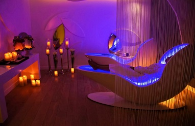 1495203642tropical_mint__lemon_bliss_spa_package_at_the_domain_hotel_spa.jpg