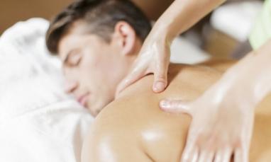 1500298630plaza_hotel_manama_gudabiya_bahrain_spa_massage.jpg