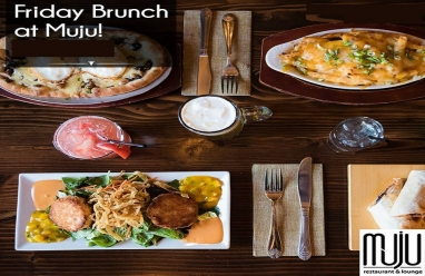 1500388948friday_brunch_muju_restaurant_lounge_amwaj_bahrain_new.jpg