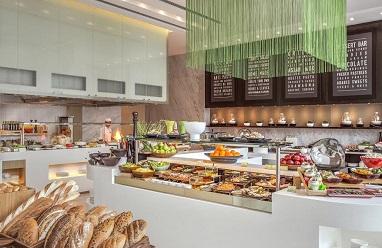 15005796111487873805enjoy_unique_breakfast_@_downtown_rotana_manama_3.jpg