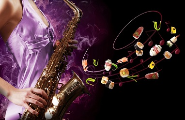 15006247111484153411sushi_and_sax_with_logo_copy.jpg