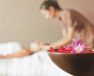 1500628700aromatherapy_massage_at_bodylines_fitness.jpg