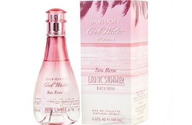 1502194523sea_rose_david_cool_bahrain_perfume.jpg