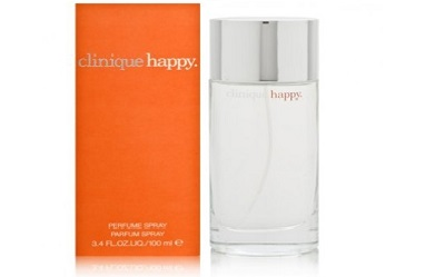 1502196445clinique-happy_100ml_edp_manama_bahrain.jpg