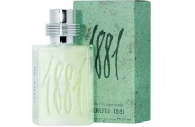 1502197363cerruti-1881-for-men-100-ml-eau-de-toilette-by-cerruti_bahrain.jpg