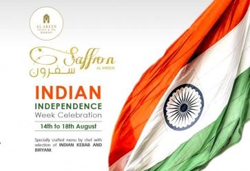 1502280212indian_independence_day_saffron_areen_zallaq_bahrain_23.jpg