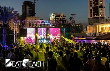 1502360149music_festival_sexy_beat_beach_party_coral_bay_manama_bahrain_285_5.jpg