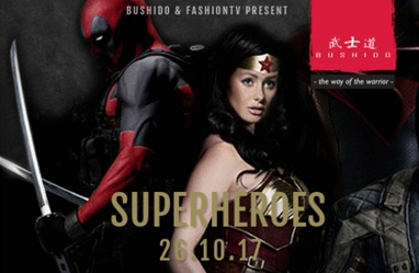 1505570392ftv_bushido_halloween_superheros.jpg