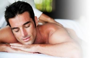 1507033296spa_topcut_massage_amwaj_bahrain.jpg
