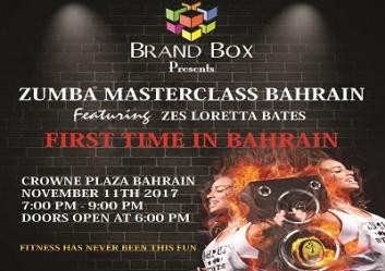 1507217776zumba_masterclass_crown_plaza_bahrain.jpg
