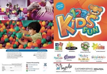 1508771107123_kids_fun.jpg