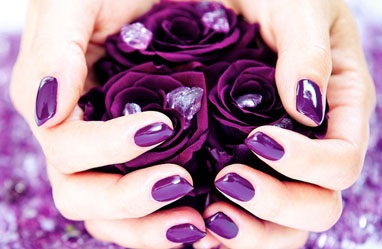 1509617946manicure_pedicure_wendy_salon_bahrain.jpg