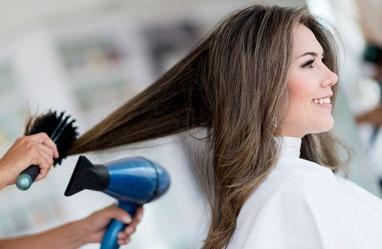 1509618063hair_cut_blowdry_hair_reborn_bahrain_johny_wendy_salon2.jpg